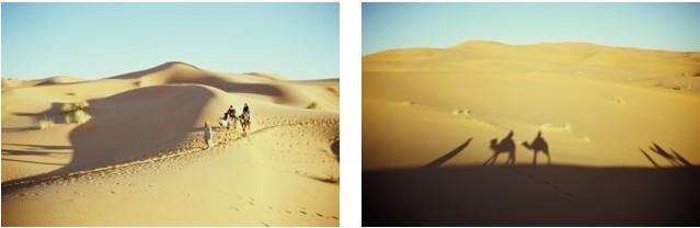 うっちーモロッコ旅行記Vol.4~サハラ砂漠編Ⅱ~ _a0104621_15143385.jpg