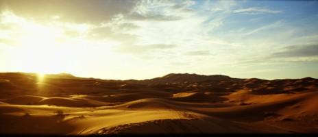 うっちーモロッコ旅行記Vol.4~サハラ砂漠編Ⅱ~ _a0104621_15171923.jpg