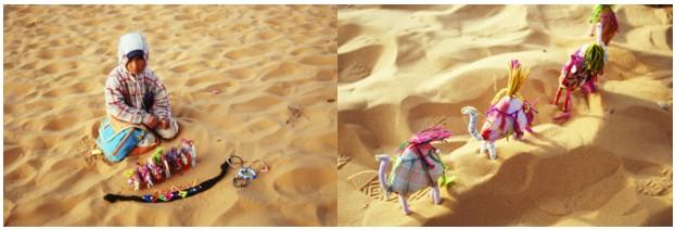 うっちーモロッコ旅行記Vol.4~サハラ砂漠編Ⅱ~ _a0104621_15184861.jpg