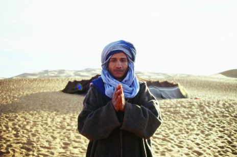 うっちーモロッコ旅行記Vol.4~サハラ砂漠編Ⅱ~ _a0104621_15193542.jpg