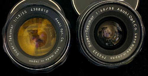 Super-Takumar 35mm F3.5 前期型_c0136330_14561275.jpg