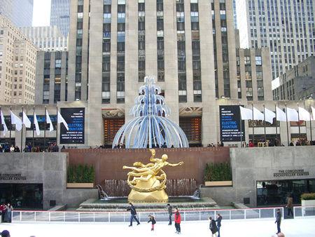 NYのニュース_c0064534_3492347.jpg