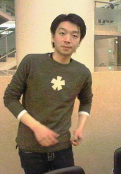 高橋一生の画像 p1_1