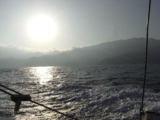3月17日(月) This is ザ・遠洋漁業_d0082944_12513710.jpg