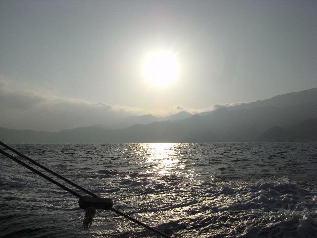 3月17日(月) This is ザ・遠洋漁業_d0082944_12542673.jpg