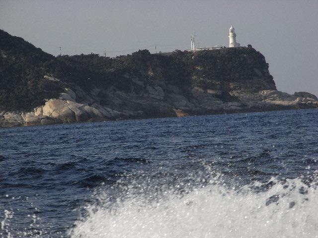3月17日(月) This is ザ・遠洋漁業_d0082944_13214399.jpg