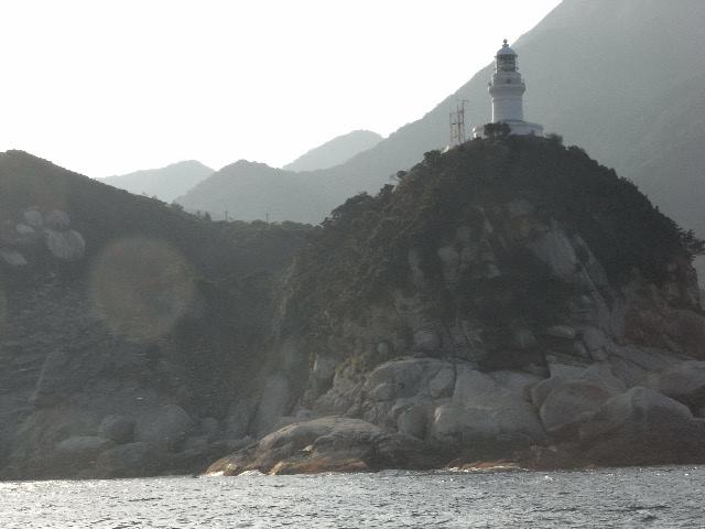 3月17日(月) This is ザ・遠洋漁業_d0082944_132235100.jpg