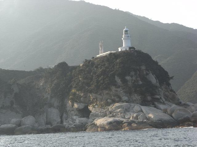3月17日(月) This is ザ・遠洋漁業_d0082944_1322418.jpg