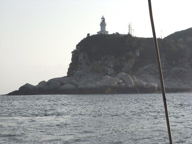3月17日(月) This is ザ・遠洋漁業_d0082944_13225921.jpg