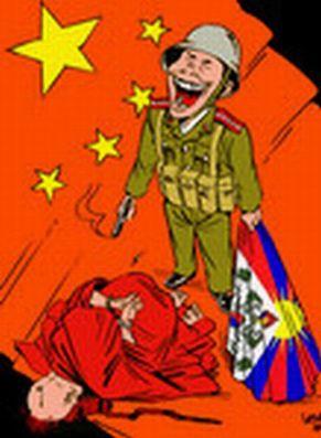 人権蹂躪国家中国シナ_a0103951_17595257.jpg