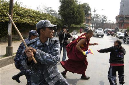 人権蹂躪国家中国シナ_a0103951_1813732.jpg