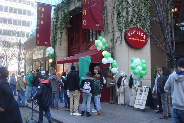 Ireland@St.Patrick\'s Day in 5th Ave.,_d0100880_6343399.jpg