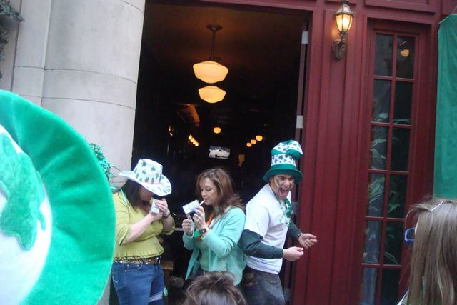 Ireland@St.Patrick\'s Day in 5th Ave.,_d0100880_635196.jpg