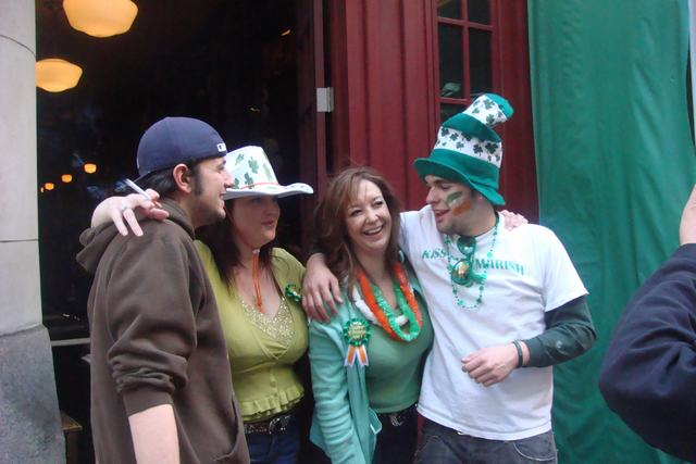 Ireland@St.Patrick\'s Day in 5th Ave.,_d0100880_6352516.jpg