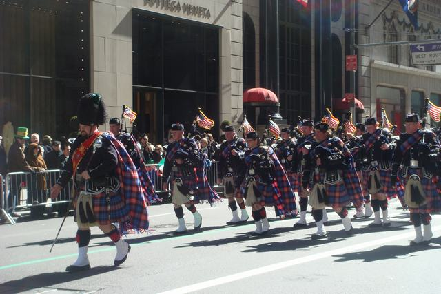 Ireland@St.Patrick\'s Day in 5th Ave.,_d0100880_6482263.jpg