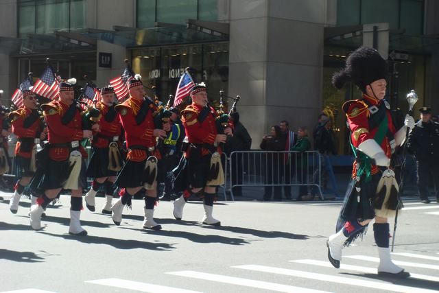 Ireland@St.Patrick\'s Day in 5th Ave.,_d0100880_6492157.jpg