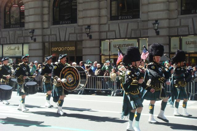 Ireland@St.Patrick\'s Day in 5th Ave.,_d0100880_649336.jpg