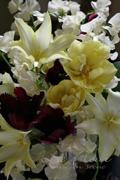 春うらら・・・♪_f0127281_23572032.jpg