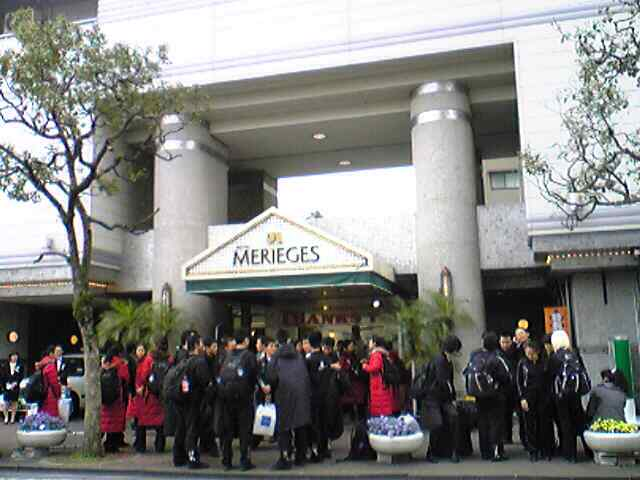 MIYAZAKI to FUKUOKA, 宮崎から福岡へ_e0142585_12534181.jpg