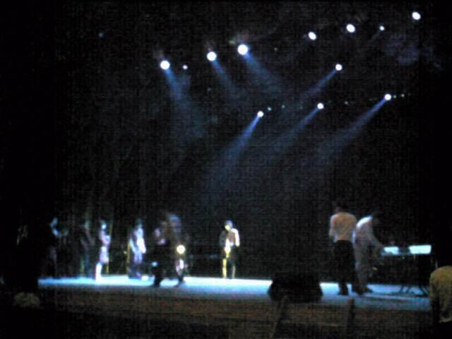 Today\'s Hall: FUKUOKA Sun Palace Hall 福岡サンパレスホール_e0142585_1672064.jpg