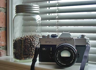 ついにマニュアルカメラ入手!_f0077789_1031423.jpg