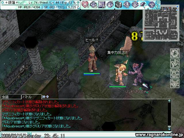 b0079501_10365569.jpg