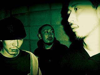 TSUTAYA RECORDS presents GO OUT! Vol.2_c0025217_9353334.jpg