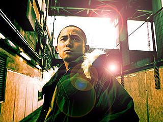 TSUTAYA RECORDS presents GO OUT! Vol.2_c0025217_9541465.jpg