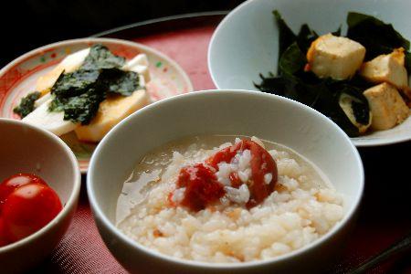 春キャベツのソースカツ丼_e0110659_10272025.jpg