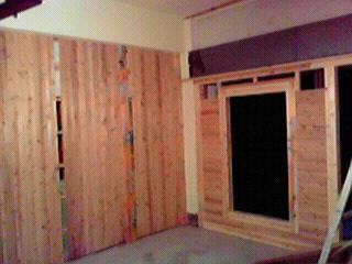 Surf shop No Boundaries  _f0074571_23252100.jpg