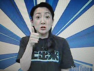 エド・はるみ_d0074474_15251293.jpg