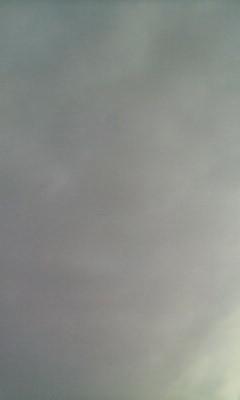 ?これからのお天気は…!!_e0051174_7245553.jpg