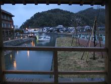 春雨_f0138874_9523737.jpg