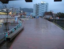 春雨_f0138874_9525456.jpg