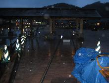 春雨_f0138874_9533770.jpg