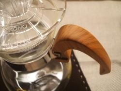 KONO coffee dripper_c0118809_1716155.jpg