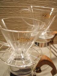 KONO coffee dripper_c0118809_17165476.jpg