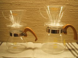 KONO coffee dripper_c0118809_17172633.jpg