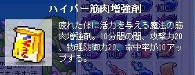 b0068519_445312.jpg
