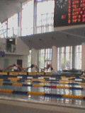 力泳中学生(^o^)/_e0010219_22435713.jpg