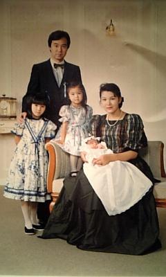 金沢に住んでいた時1988_d0148223_183858100.jpg