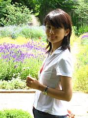 2008年パルマローザ合宿は兵庫県姫路市から発信します。_d0046025_047980.jpg