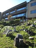 2008年パルマローザ合宿は兵庫県姫路市から発信します。_d0046025_0535046.jpg