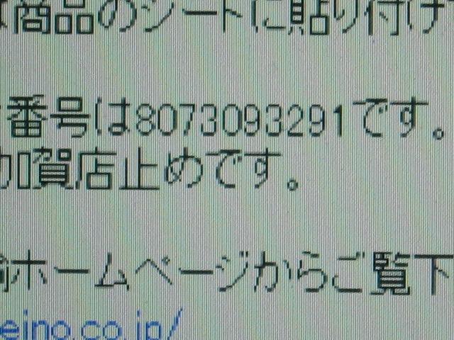 d0094868_19451920.jpg