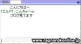 f0037488_11131945.jpg