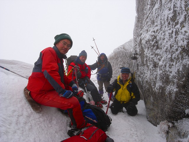3月20日、野塚岳追加写真_f0138096_19582078.jpg