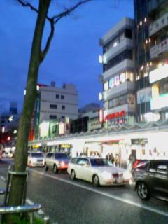 横須賀中央店の商店街組合費_d0092901_18342688.jpg