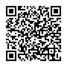 b0122802_433912.jpg