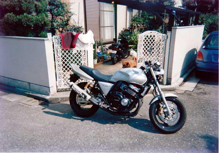 過去のバイク その3_f0141609_22401335.jpg