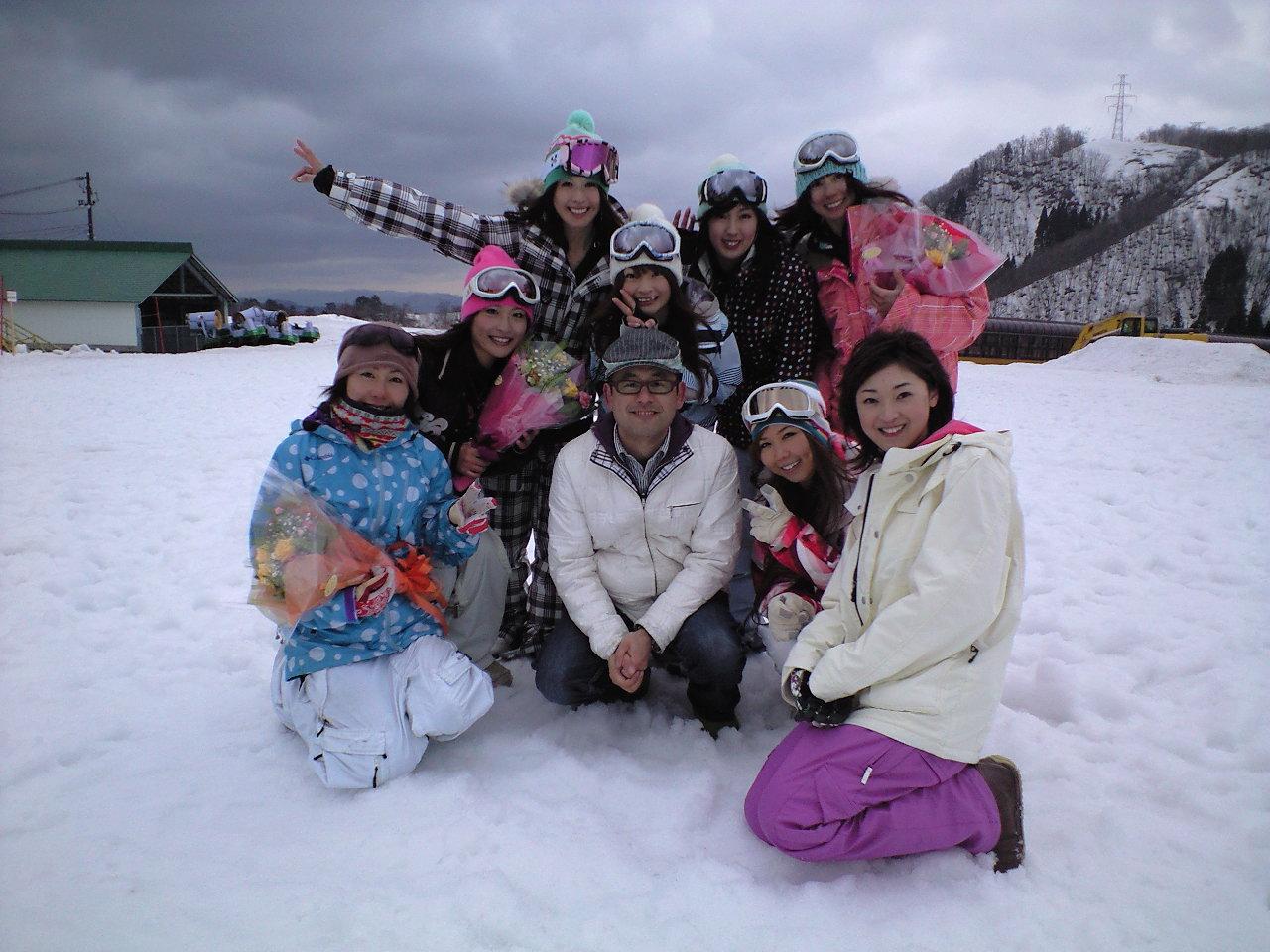 yuki-josi cup_c0151965_1935239.jpg